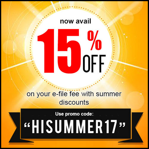 SUMMERDAY-15% OFF-PREFILE-2290
