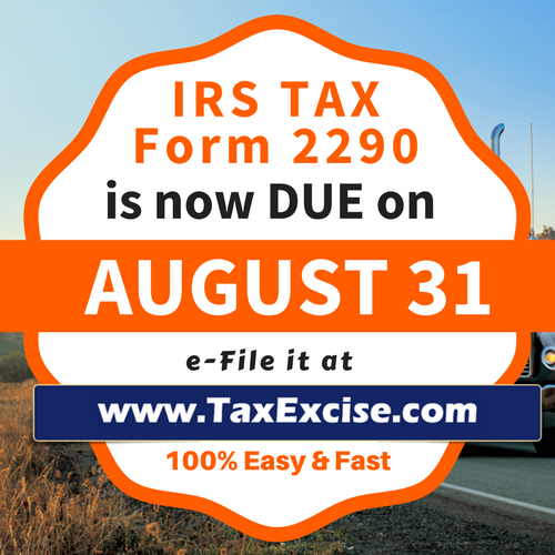 August-31-last-date-to-efile-2290