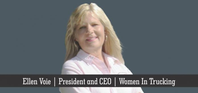 Ellen_Voie___President_and_CEO__Women_In_Trucking