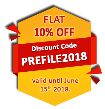 2290-prefile-coupon-code