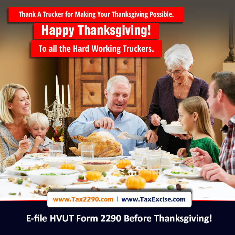 thanksgiving-thinktrade-inc